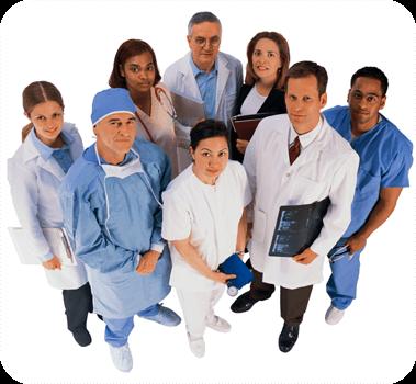 Global Medical Care® Meilleur médecin - Meilleure clinique - Meilleur hôpital