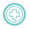 Global Medical Care - L'agence médicale n ° 1 de l'Europe pour des opérations fiables à l'étranger.