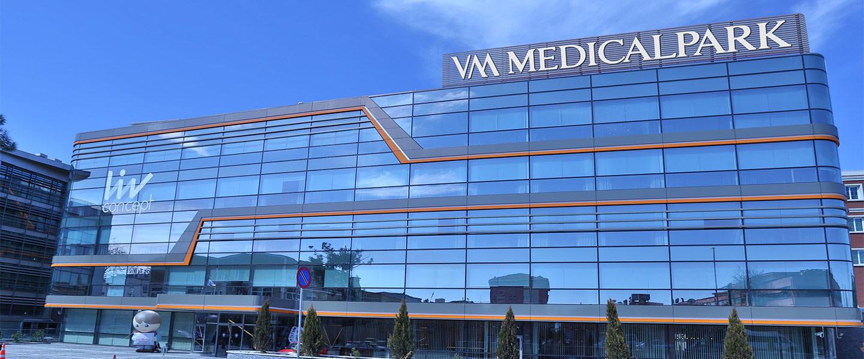 Les meilleurs hôpitaux du monde pour des traitements fiables à l'étranger - Global Medical care