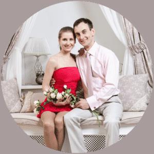 Traitements de l'infertilité - Photos avant et après - critiques