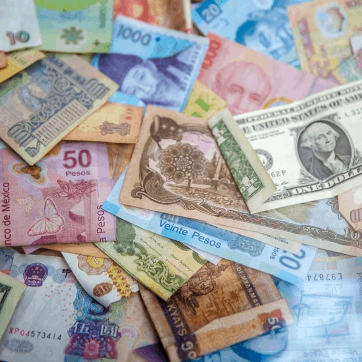 Paiements par acomptes