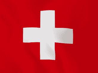 Qualité suisse - Global Medical Care