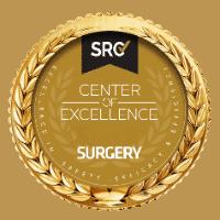 Certification du centre d'excellence