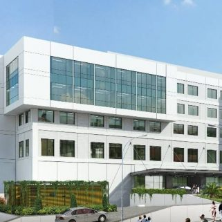 Okan Hôpital