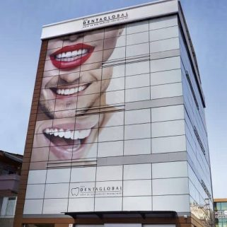 Dentglobal Dental Treatments
